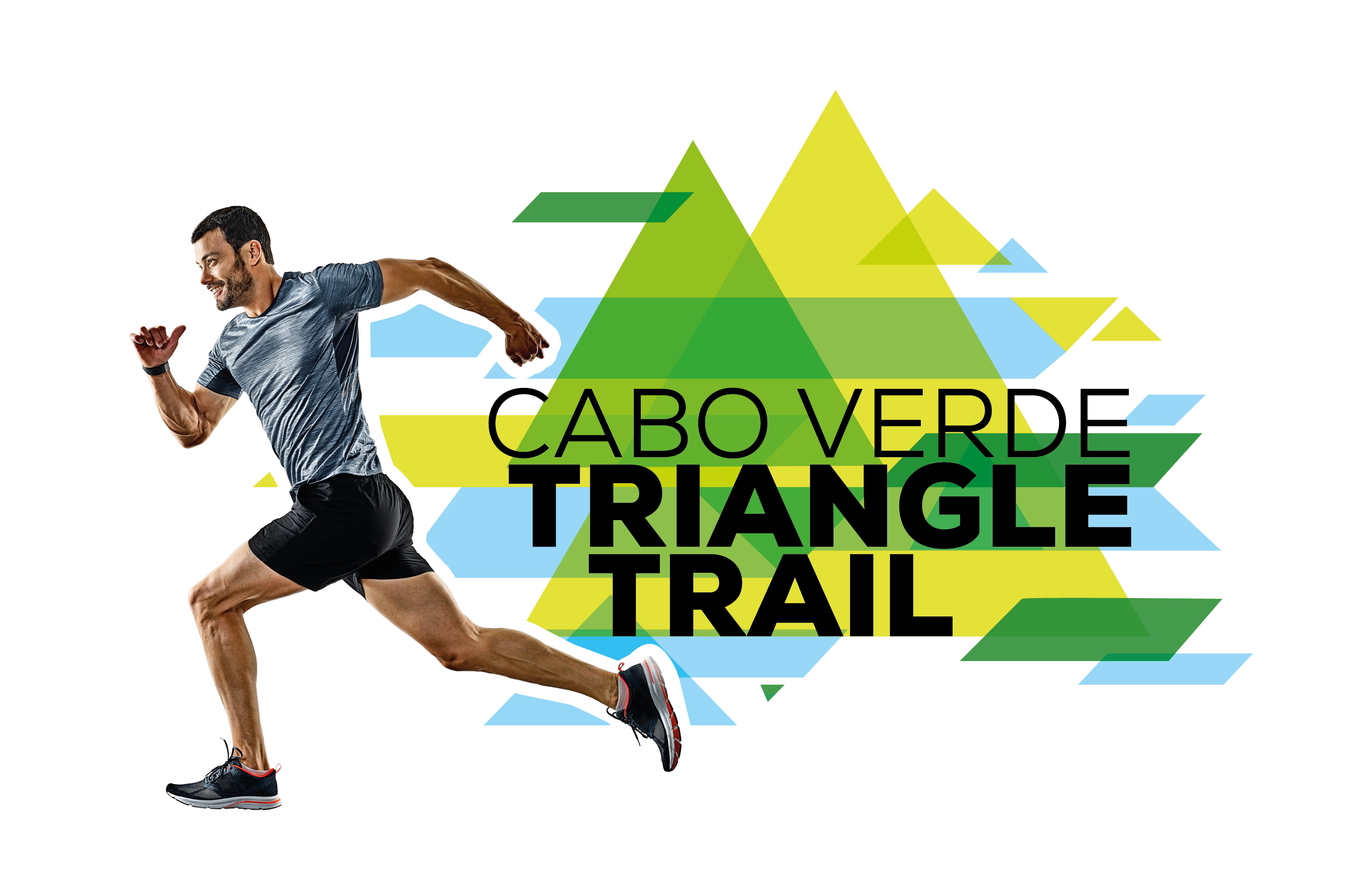 Cabo Verde Triangle Trail