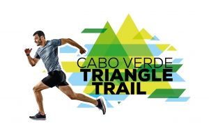 Logo-CaboVerdeTriangleTrail_4_